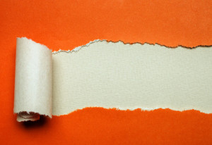 impression numérique papier