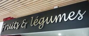 fruit et legumes (Copier)